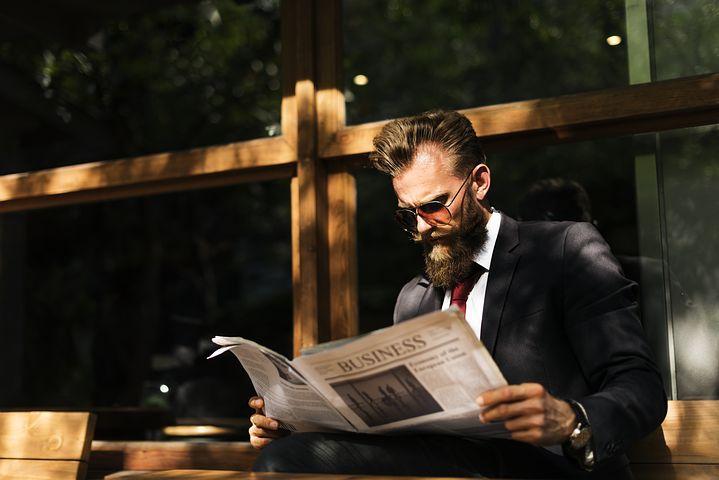 人保董事长缪建民:保险进入新周期,科技革命正在动摇传统保险经营基础