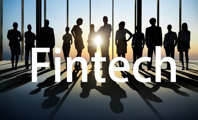 金融科技:代码对铸币权的幻想与终章