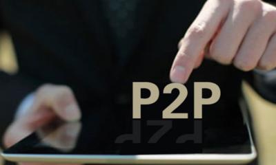 近两月新注册400家P2P,监管出手堵截备案套利