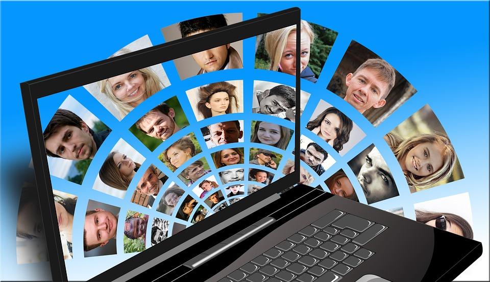 年轻消费者愿意与平台共享部分私人数据,如果保费打折的话