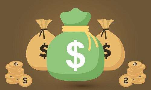 现金贷退潮一周年:四大变种遭监管点名