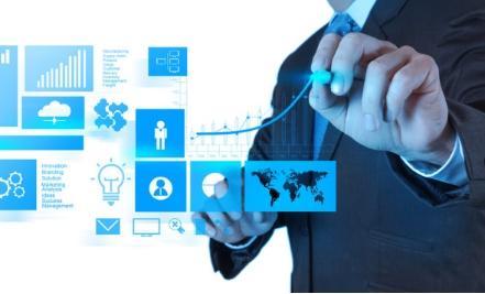 普惠金融、科技金融、绿色金融三者相辅相成 相互融通