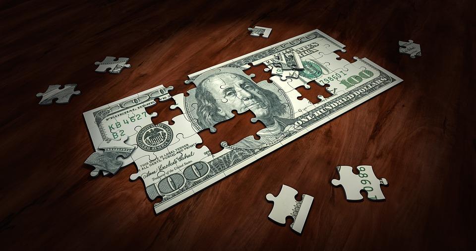 唐小僧的P2F模式,到底是非法集资犯罪还是违规金融活动?