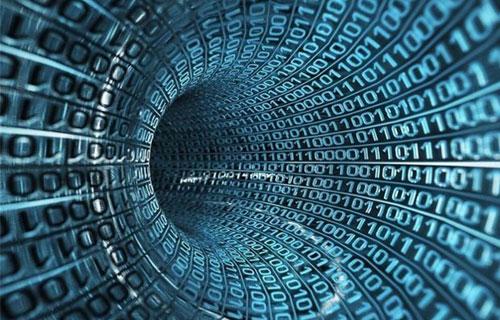 李爱君:防范大数据风险的四点建议
