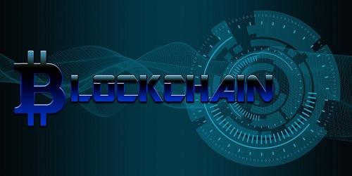 欧洲八大金融机构联合开发股权认证区块链系统