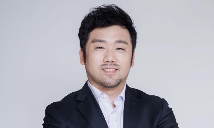 爱投资韩世琪:未来没有互联网金融,却无处不金融
