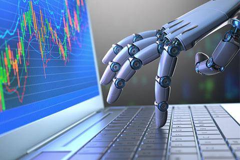 银行智能投顾业务亟待解决的问题:信息披露、利益冲突