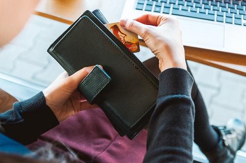 加密货币可以使用法币系统交易了,万事达卡(Mastercard)又获新专利