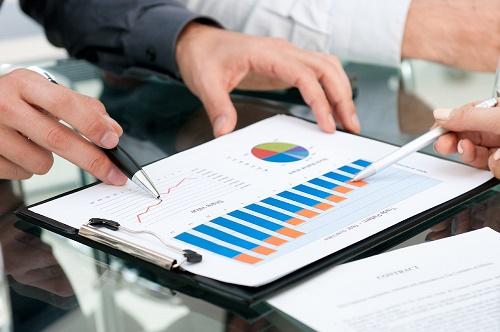 金融机构如何识别应对金融科技带来的潜在风险