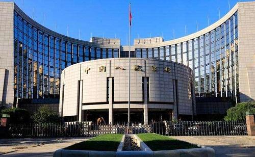 央行整治拒收现金行为 任何个人和机构不得拒收现金
