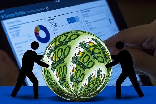 雪球宣布完成1.2亿美元D轮融资 蚂蚁金服作为新加入的战略投资方
