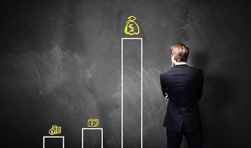网贷蜕变记:信披、存管加速,良币驱逐劣币趋势回归
