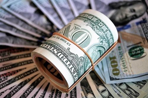 逆势高增 前5个月四家互联网险企保费大增89%