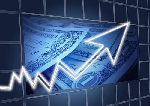 百信银行增资20亿股股份获批,股份总数将增至40亿股