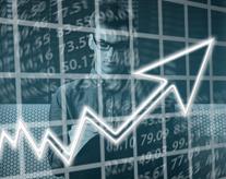 北京互金协会发布风险提示函 加促市场稳定发展