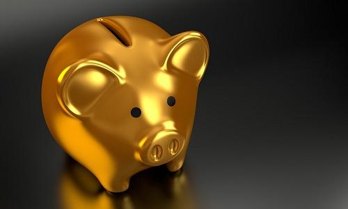资管新规两月 6月银行理财减少逾两成