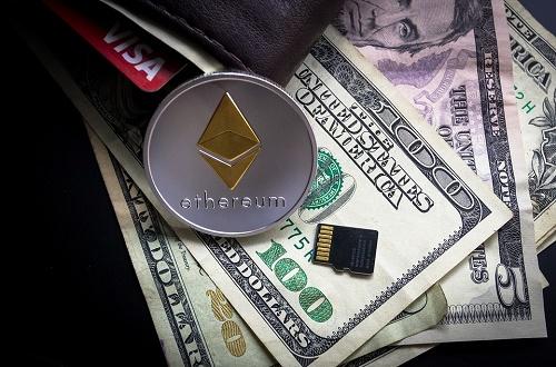 中韩两国金融监管机构就加密货币等方面达成合作