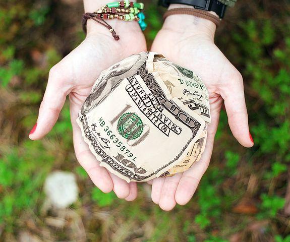 资本与金融科技齐飞:寻找下一个潜力股