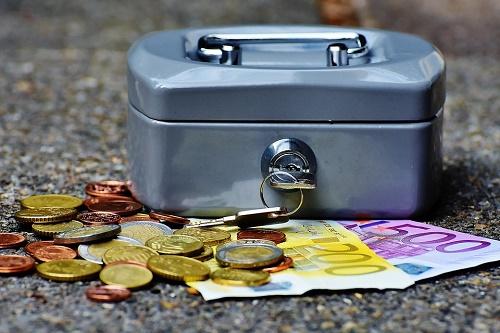 """买保险增信并不能让P2P平台绝对""""保险"""""""