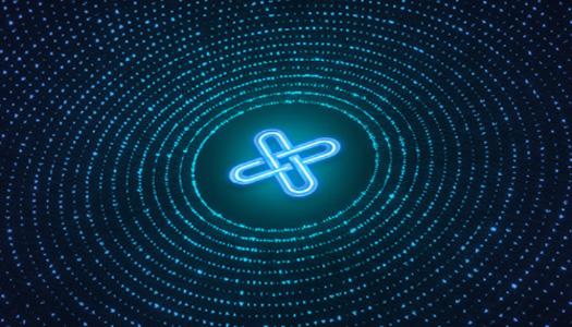 工信部全球公有链评估最新结果揭晓,新入项目公信宝GXChain总分第四