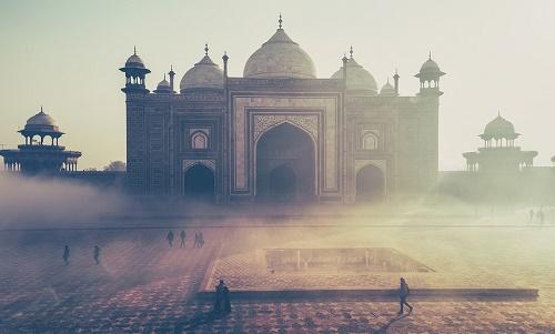 印度:部分交易所将不再提供法币存取服务