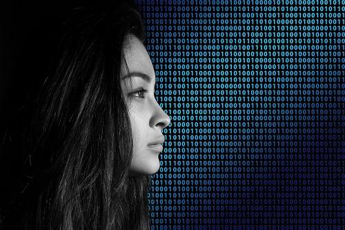 人民日报:区块链诈骗案增多 小心互联网金融陷阱