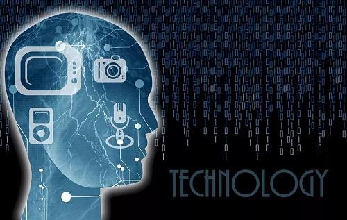 金融科技新物种:品钛递交招股书,冲刺B端服务第一股