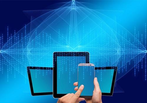 虚拟信用卡的发展前景如何?