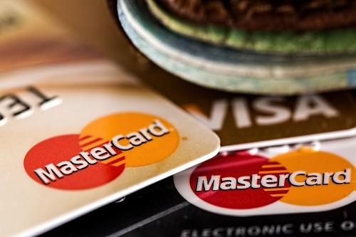 复盘韩国信用卡危机