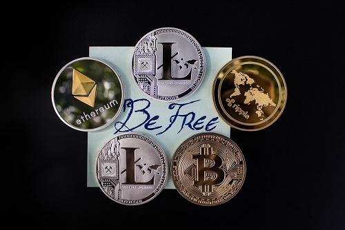"""欧盟报告:加密货币""""不太可能""""挑战中央银行"""