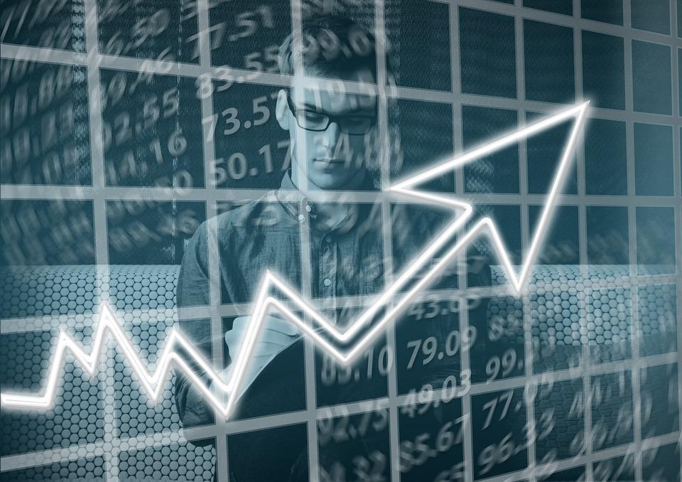 互金中概股集体大跌 因近期监管趋紧行业频频爆雷