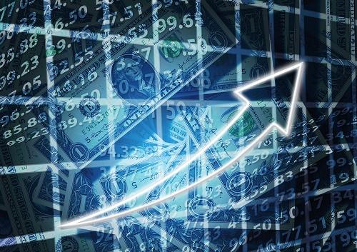 """热衷投资赴港上市互金平台 海外发债企业遍寻Pre-IPO项目赚""""快钱"""""""