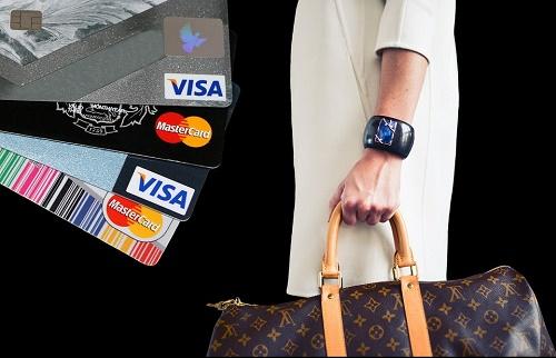 复盘系列 2008年金融危机中的美国消费金融行业(001)