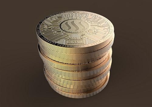 新华社起底沃克理财:30多万人购买虚拟货币竟是传销