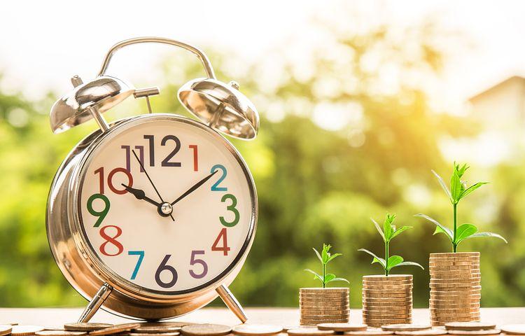 P2P投资人该相信谁(一):从哪里获得第一手的资讯?