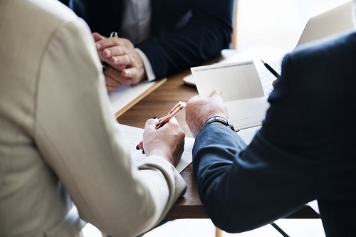 全新的互联网保险公司 重塑保险行业形态