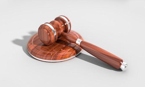 最高检:办理涉众型金融犯罪案件要防止引发次生风险