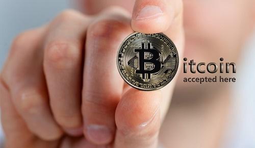 """以古鉴今:投机狂热不可避免,但加密货币必须""""克服""""它"""