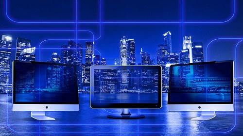 科技驱动金融  数据创造价值  ——用友数融云平台上线