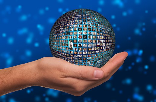 FCA携手11家机构成立全球金融创新监管联盟