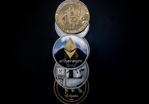 下一代加密货币交易所要想成功突围 必须涵盖5个必备功能