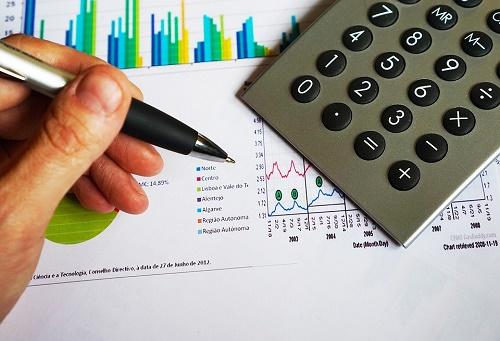 保险业周报|79家财险公司公布二季度成绩单,47家上半年亏损