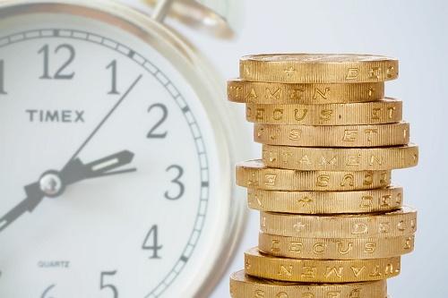 国家融资担保基金成立 财政部持股45.39%