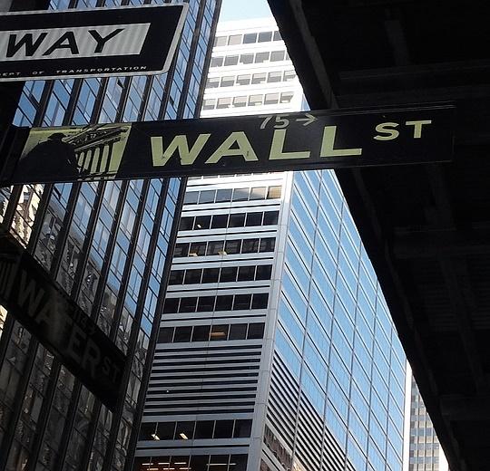 美国货币管理署(OCC):Fintech公司可申请银行执照