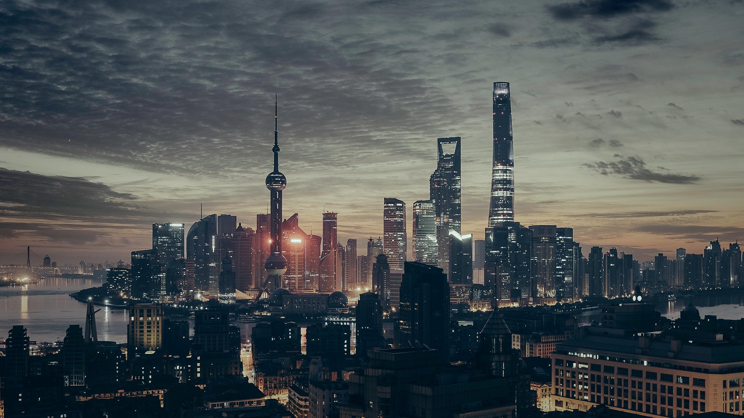 上海银监局:部署推进辖内银行发展科技金融与普惠金融