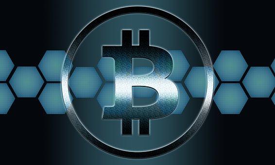 """北京互金协会:防范以""""虚拟货币""""""""区块链""""名义进行非法集资的风险"""