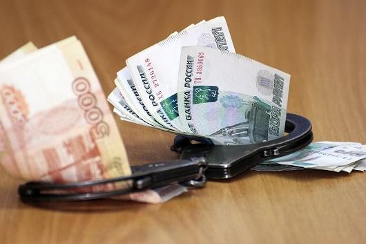 联璧金融案最新进展:顾某平、侬某等10人被逮捕 涉案资产约3.5亿元