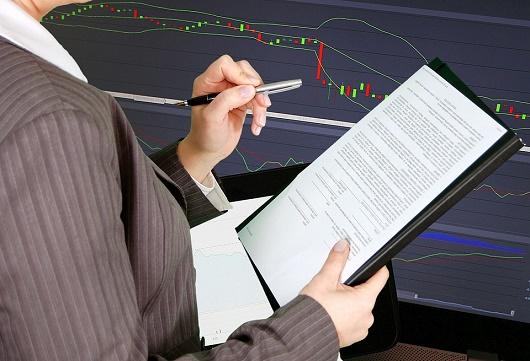 比特币熊市交易额远超场外黄金市场