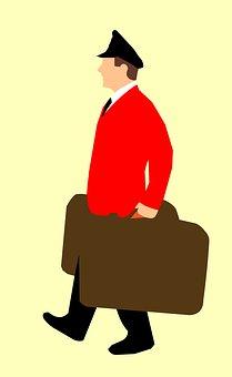 道口贷逾期事件再追踪:涉事企业老板跑路国外,让门卫大爷顶包当董事长