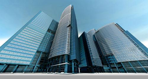 金融时报:中国经济放缓 首先反映在地方银行